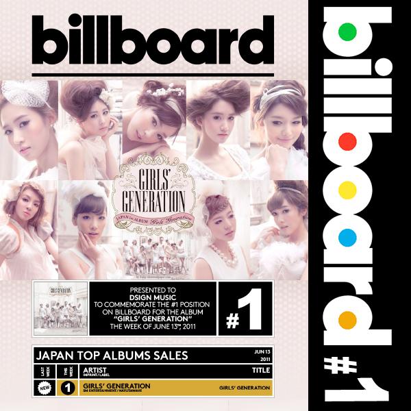 billboard_GG_GirlsGeneration_Japantopalbumssales