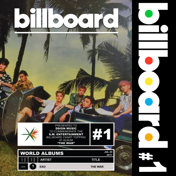 billboard_exo_thewar_dsignmusic