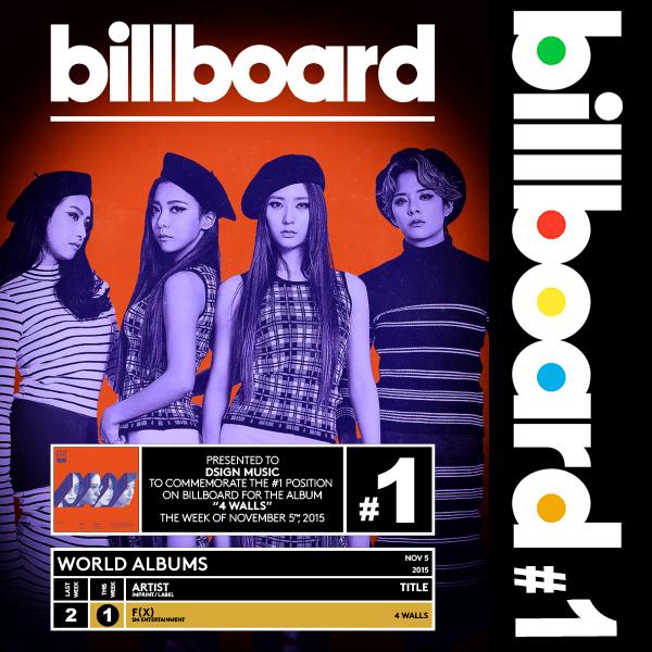 billboard_FX_4walls_worldalbums