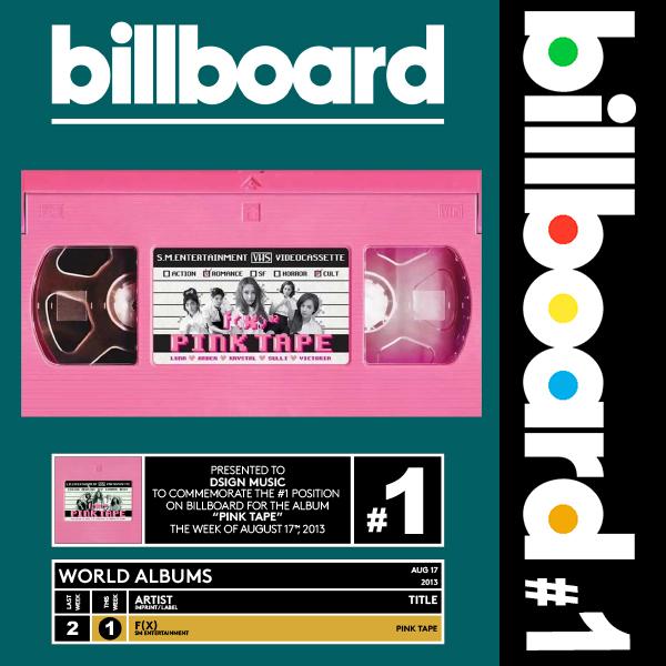 billboard_FX_pinktape_worldalbums