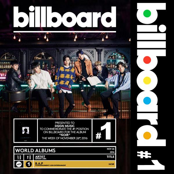 billboard_bap_noir_worldalbums