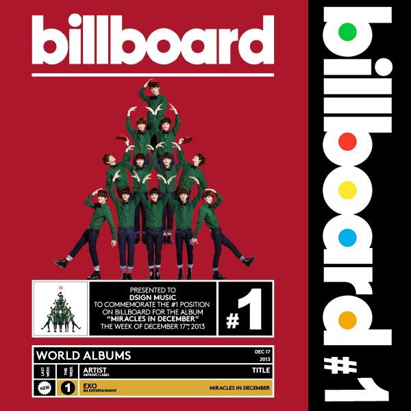 billboard_exo_miraclesindecember_worldalbums