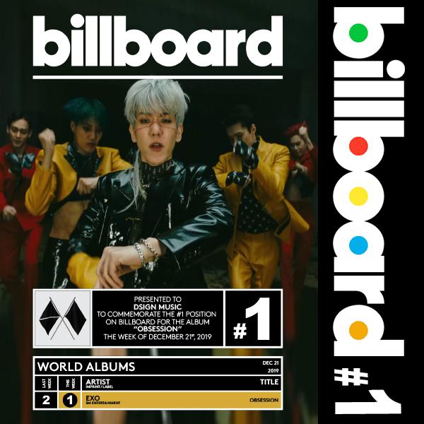 billboard_exo_obsession_worldalbums