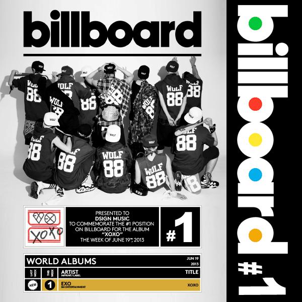 billboard_exo_xoxo_worldalbums