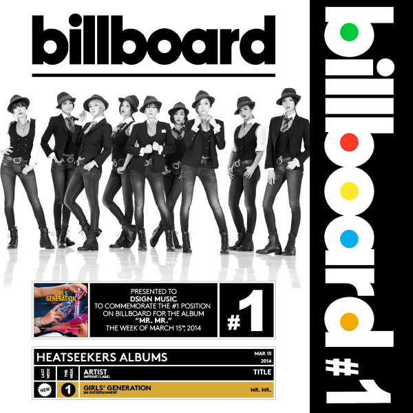 billboard_g_mr_mr_heatseekersalbums