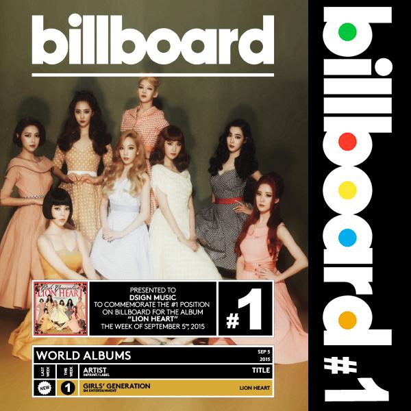 billboard_gg_LionHeart_worldalbums
