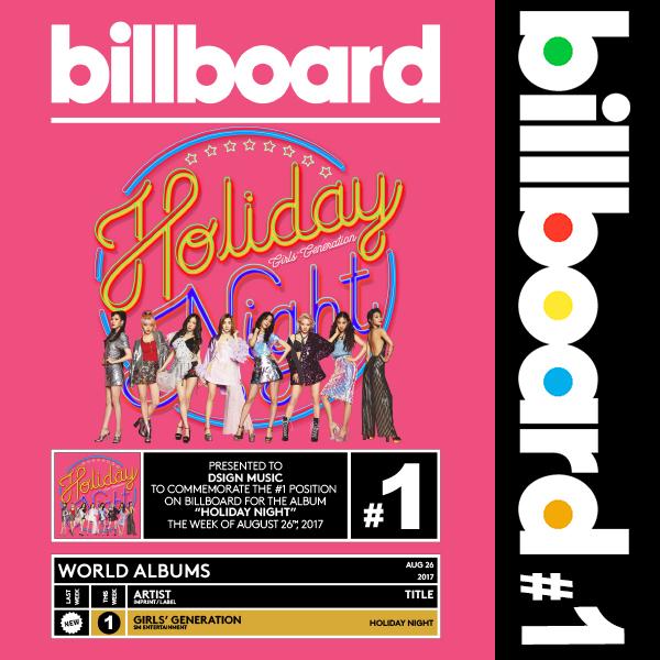 billboard_gg_holidaynight_worldalbums