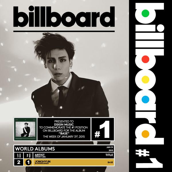 billboard_jonghyun_base_worldalbums