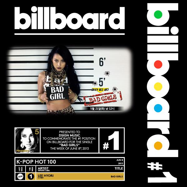 billboard_leehyori_badgirls_k-pophot100