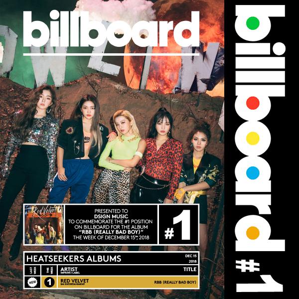 billboard_redvelvet_rbb_heatseekersalbums