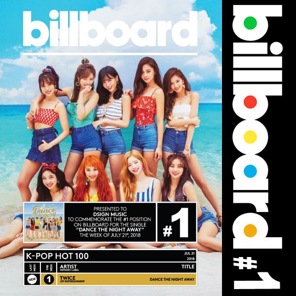 billboard_twice_dancethenightaway_k-pophot100